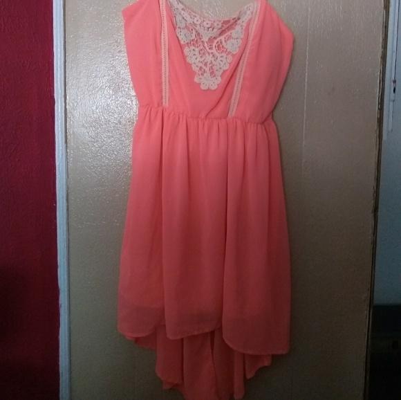 Rue21 Dresses & Skirts - Rue 21 dress